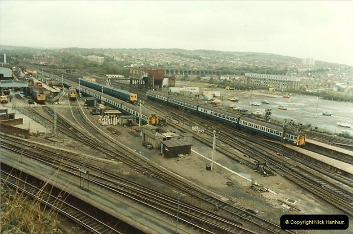 1983-10-15 Brighton, Sussex (3)0574