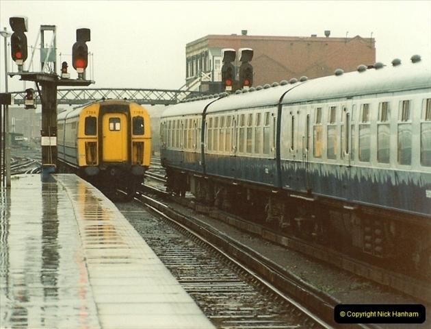 1983-10-15 Brighton, Sussex (4)0575