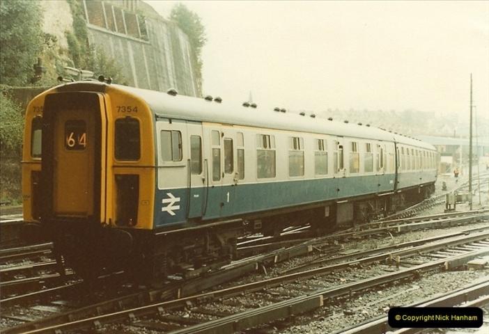 1983-10-15 Brighton, Sussex (6)0577
