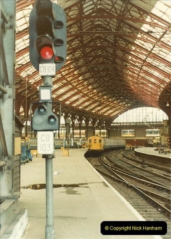 1983-10-15 Brighton, Sussex (8)0579