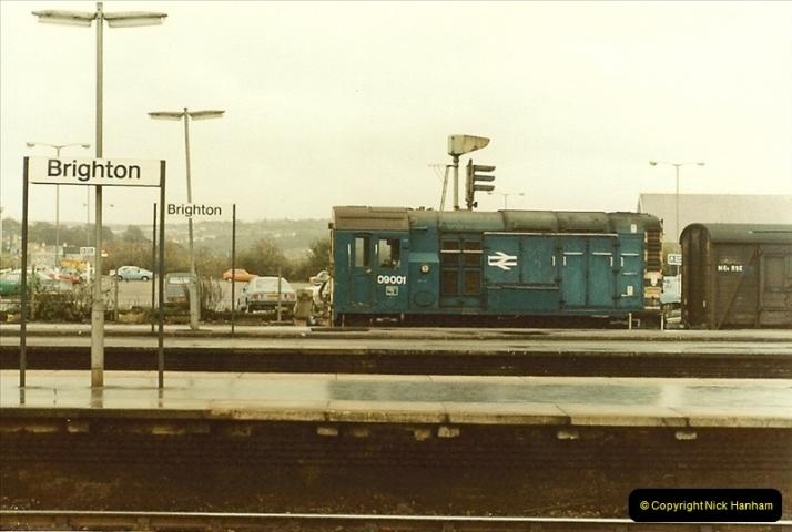 1983-10-15 Brighton, Sussex (9)0580