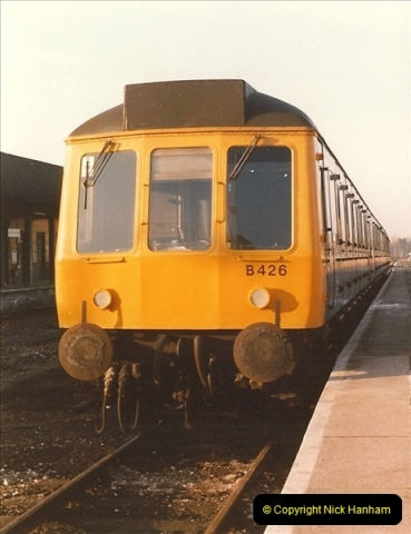 1983-12-04 Weymouth, Dorset.0590
