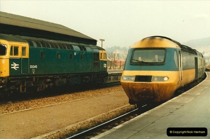1984-02-17 Bath, Somerset.  (11)0598