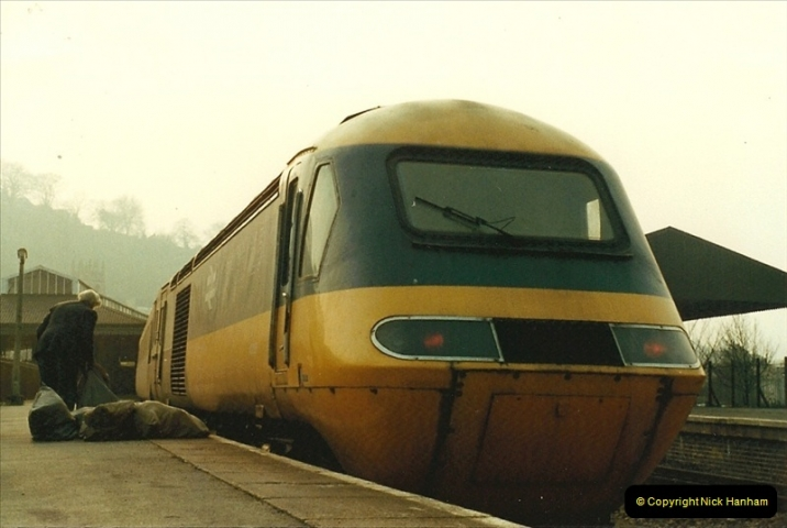 1984-02-17 Bath, Somerset.  (12)0599