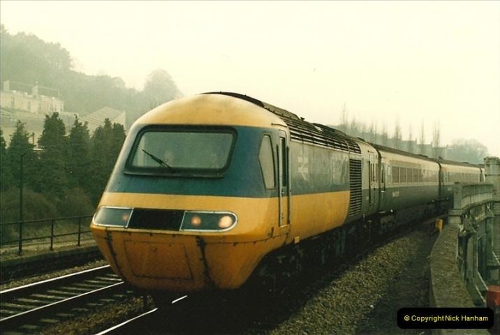 1984-02-17 Bath, Somerset.  (14)0601