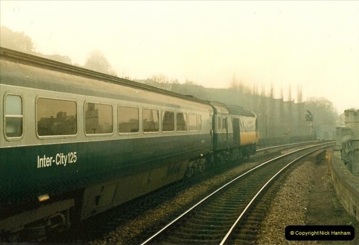 1984-02-17 Bath, Somerset.  (15)0602