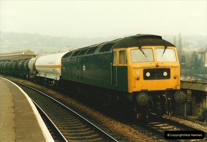 1984-02-17 Bath, Somerset.  (16)0603