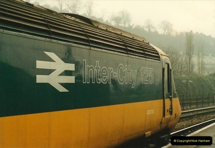 1984-02-17 Bath, Somerset.  (17)0604