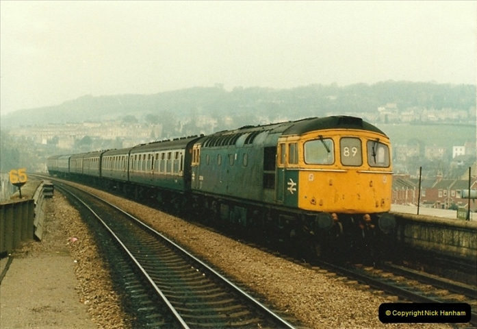 1984-02-17 Bath, Somerset.  (19)0606
