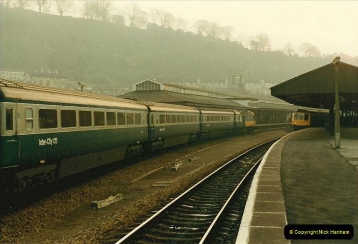 1984-02-17 Bath, Somerset.  (20)0607