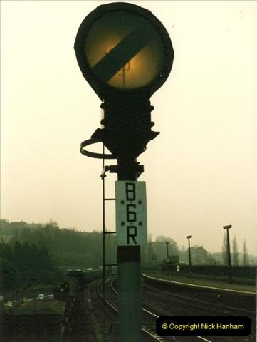 1984-02-17 Bath, Somerset.  (21)0608