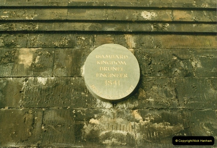 1984-02-17 Bath, Somerset.  (4)0591