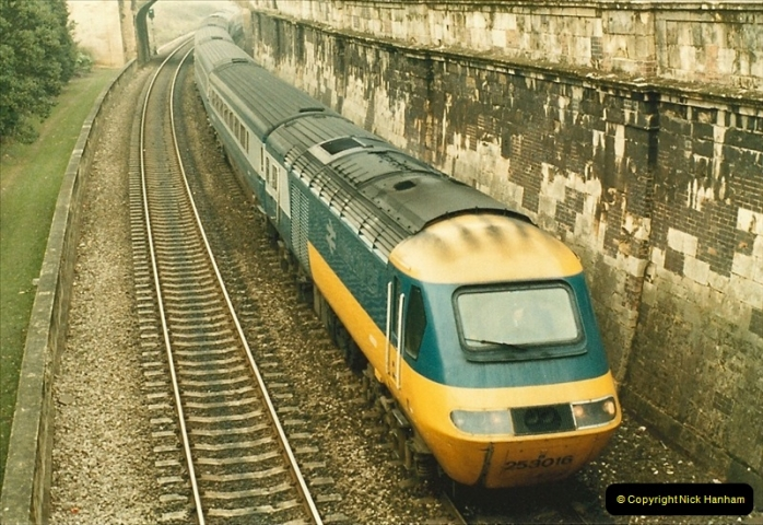 1984-02-17 Bath, Somerset.  (5)0592