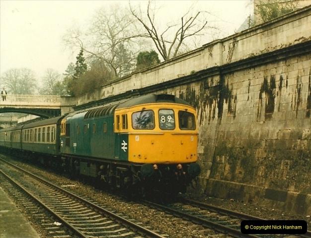 1984-02-17 Bath, Somerset.  (6)0593