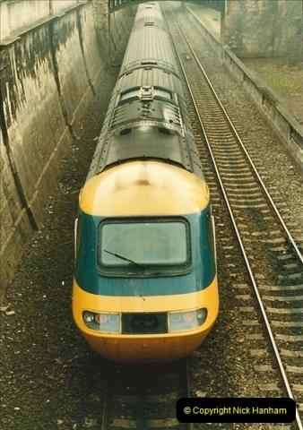 1984-02-17 Bath, Somerset.  (7)0594
