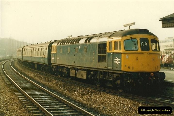 1984-02-17 Bath, Somerset.  (8)0595