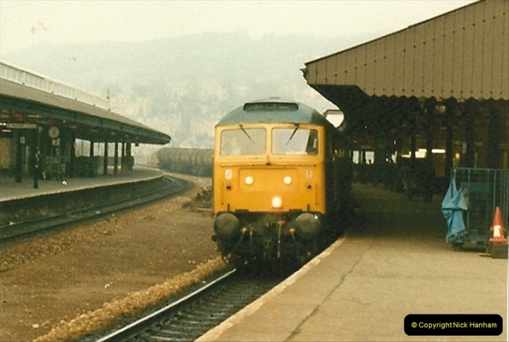 1984-02-17 Bath, Somerset.  (9)0596