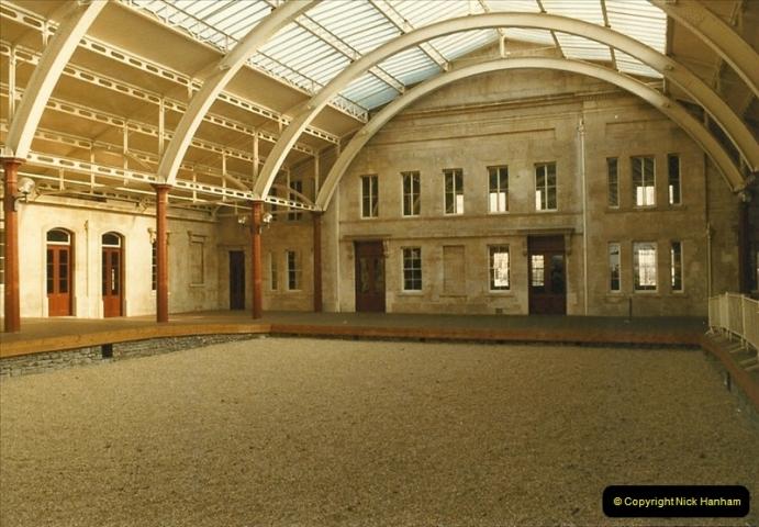 1984-02-18 Bath, Somerset.  (2)0610
