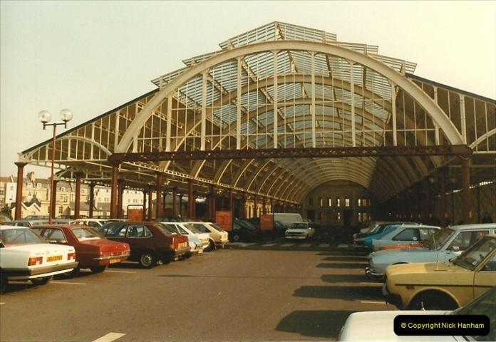 1984-02-18 Bath, Somerset.  (3)0611