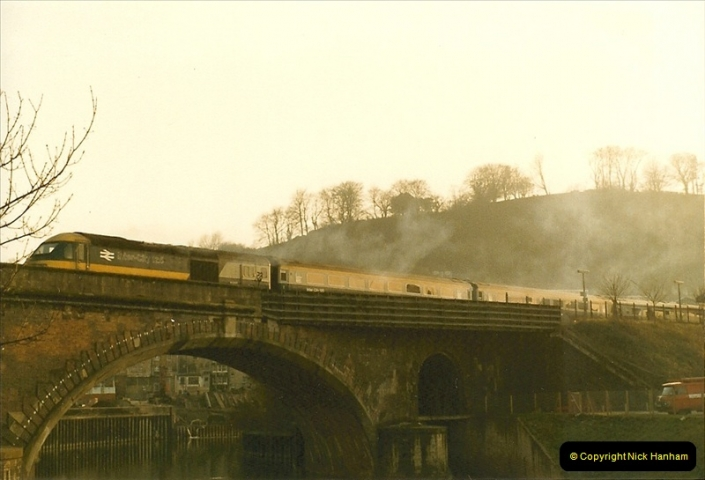 1984-02-18 Bath, Somerset.  (4)0612