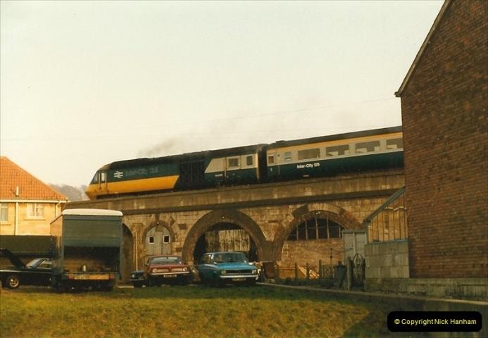 1984-02-18 Bath, Somerset.  (5)0613