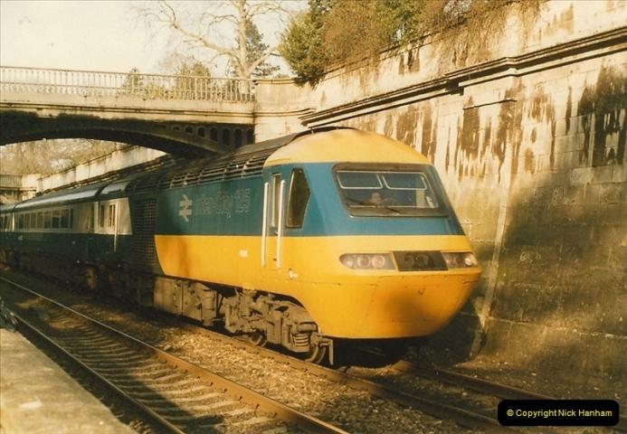 1984-02-18 Bath, Somerset.  (6)0614