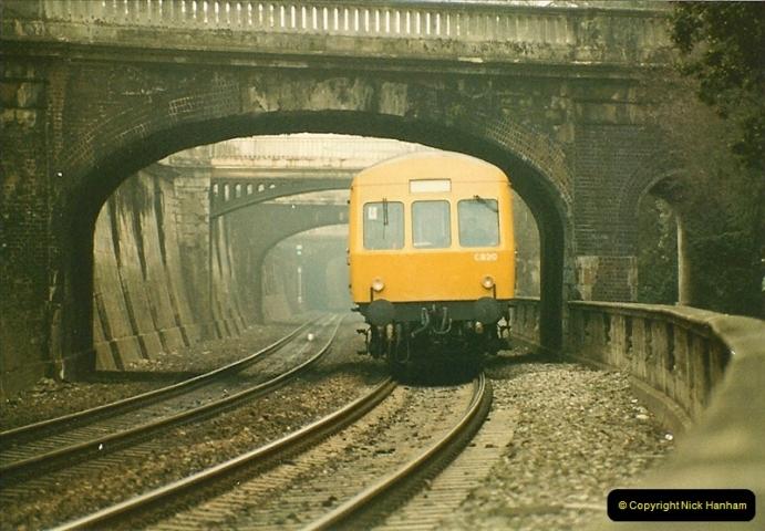 1984-02-18 Bath, Somerset.  (8)0616