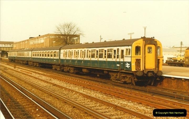1984-03-14 Eastleigh, Hampshire.  (7)0630