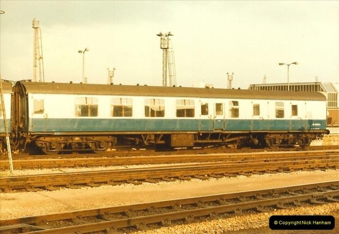 1984-03-30 to 31 Bristol & Bath, Somerset.  (22)0658