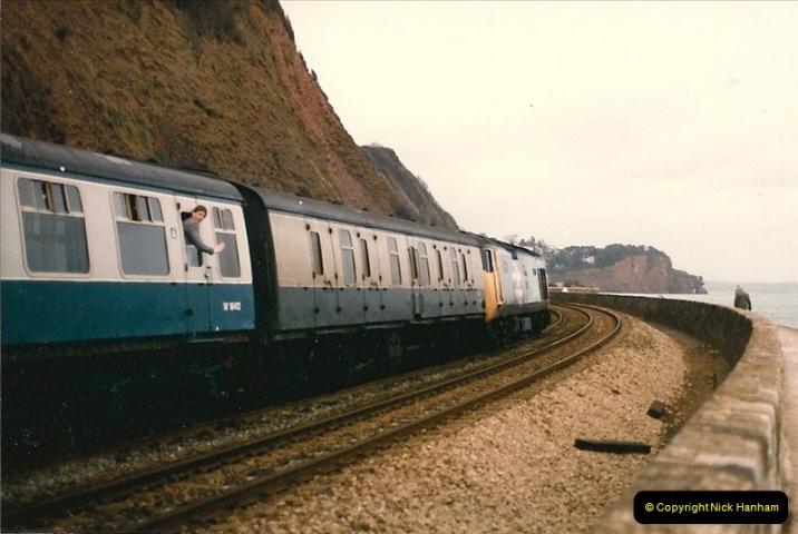 1986-03-23 Dawlish, Devon.  (4)0101