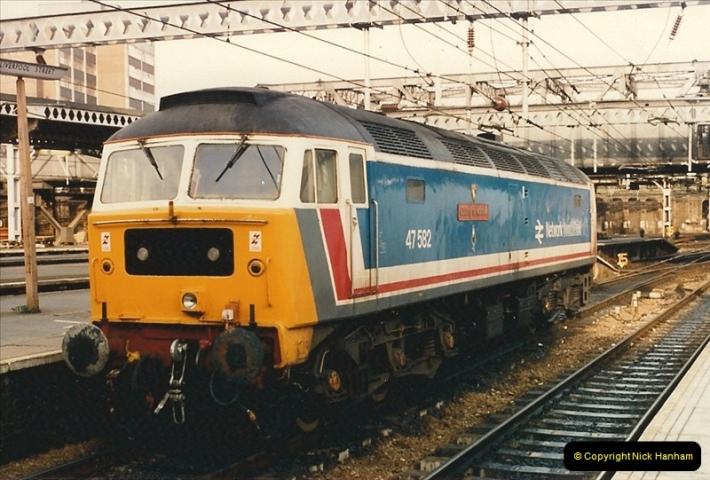 1986-11-22 Liverpoole Street Station, London.  (18)0369