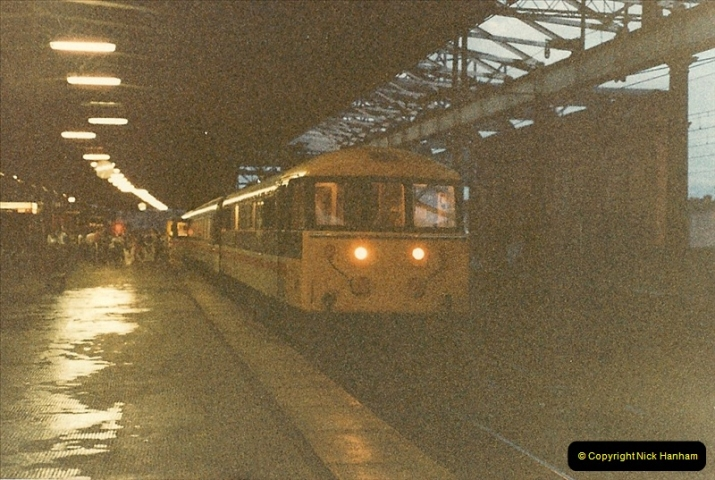 1987-07-12 to 15 Rugby, Warwickshire.  (43)0630