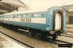 1986-02-01 Bristol Temple Meads.  (9)0009