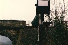 1986-02-02 Yeovil Penn Mill.  (6)0054