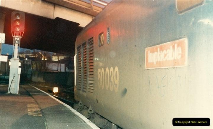 1986-01-09 50039 @ Poole, Dorset. (11)0012