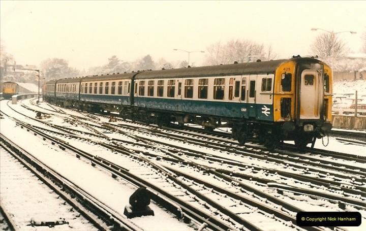 1986-02-05 Bournemouth, Dorset.  (10)0025