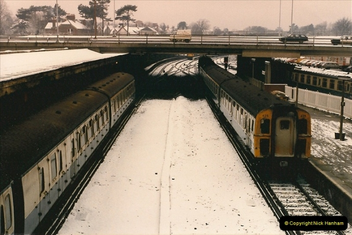 1986-02-05 Bournemouth, Dorset.  (14)0029