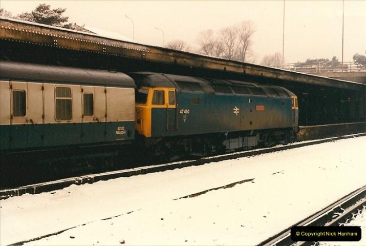 1986-02-05 Bournemouth, Dorset.  (15)0030