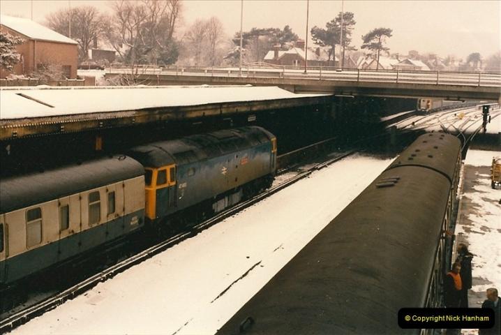 1986-02-05 Bournemouth, Dorset.  (17)0032
