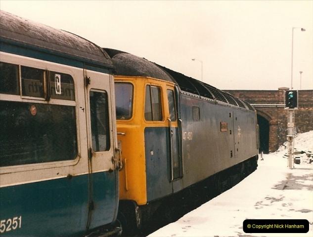 1986-02-05 Bournemouth, Dorset.  (21)0036