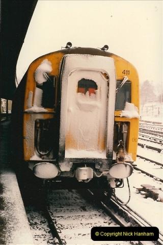 1986-02-05 Bournemouth, Dorset.  (28)0043