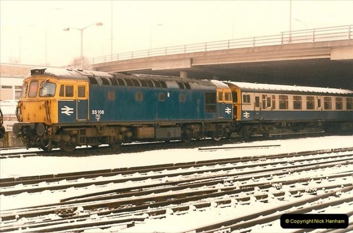 1986-02-05 Bournemouth, Dorset.  (5)0020