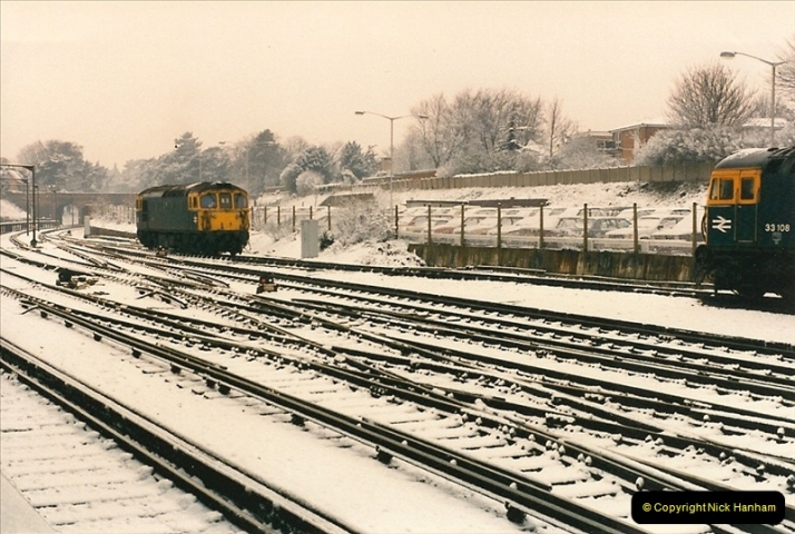 1986-02-05 Bournemouth, Dorset.  (8)0023