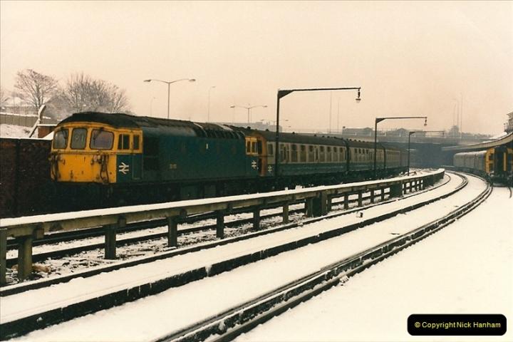 1986-02-05 Bournemouth, Dorset.  (9)0024
