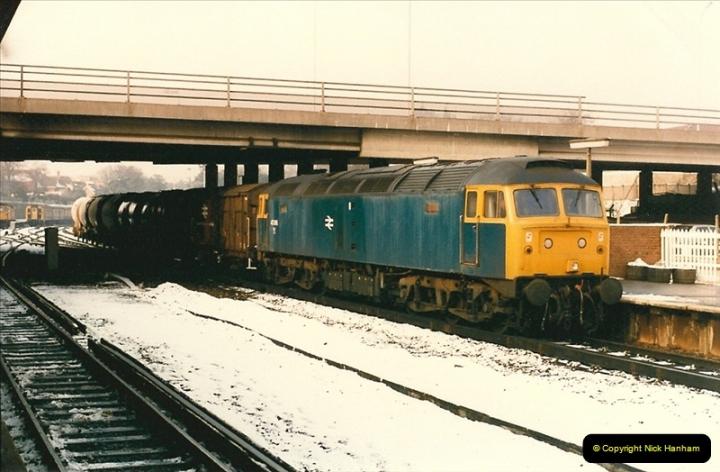 1986-02-15 Bournemouth, Dorset.  (10)0057