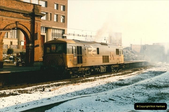 1986-02-15 Bournemouth, Dorset.  (1)0048