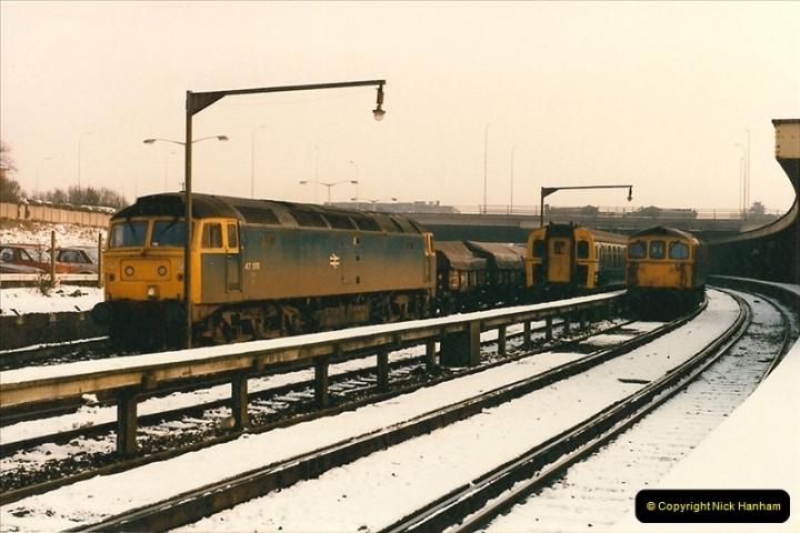 1986-02-15 Bournemouth, Dorset.  (7)0054