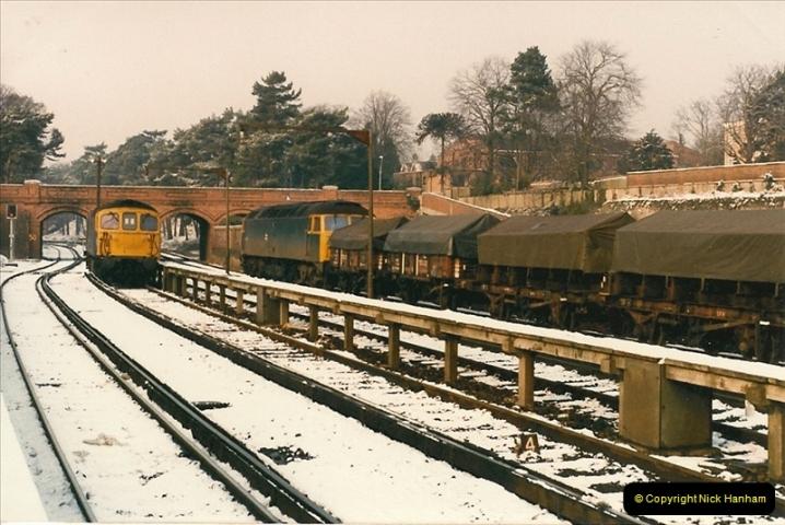 1986-02-15 Bournemouth, Dorset.  (8)0055