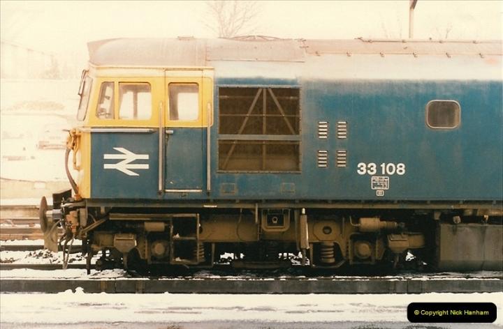 1986-02-15 Bournemouth, Dorset.  (9)0056