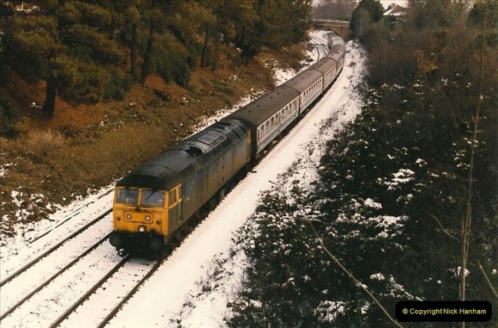 1986-02-15 Parkstone, Dorset.  (10)0068